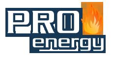 1330074240pro_energy