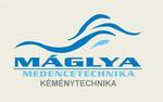 1334302561maglya_kft