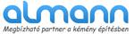almann_logo