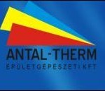 antal_therm_kft