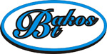 bakosbt