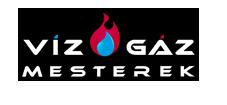 vgm-logo_1